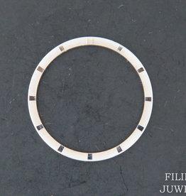 Rolex  Bezel  Date  34mm