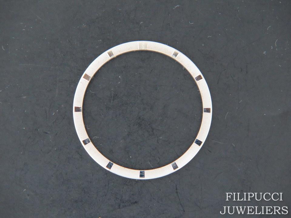 Rolex  Rolex Bezel  Date 34mm