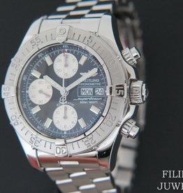 Breitling SuperOcean Chronograph II A13340