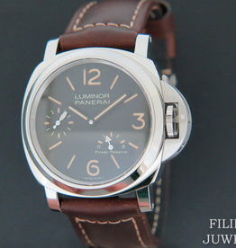 Panerai Luminor Marina 8 Days Power Reserve 44 MM PAM00795