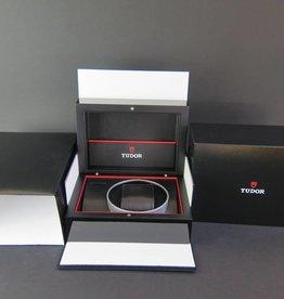 Tudor Watch Box