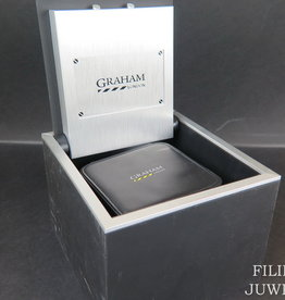 Graham Box Set