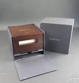 Zenith Zenith Box set