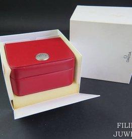 Omega Box set