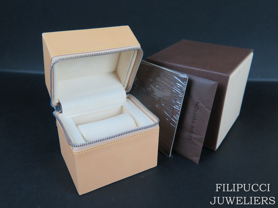 Louis Vuitton Louis Vuitton Box set