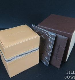 Louis Vuitton Box set