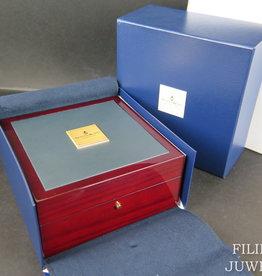 Arnold & Son Watch Box