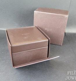 Bovet Box set