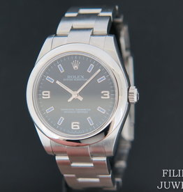 Rolex  Oyster Perpetual 17720
