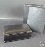 Piaget Piaget Vintage Box set