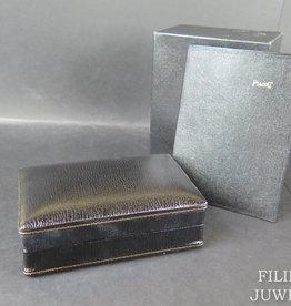 Piaget Vintage Box set