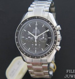 Omega Speedmaster Professional Moonwatch NEW 2020