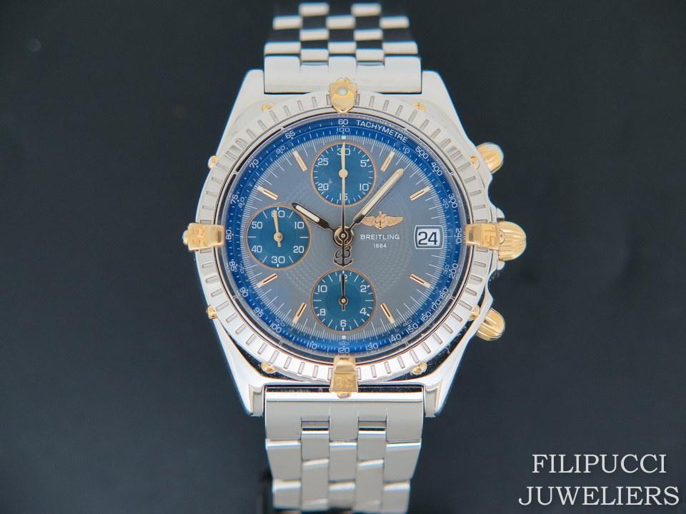 Breitling Breitling Chronomat B13050