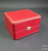 Cartier Cartier Box set