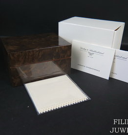 Dubey & Schaldenbrand Box set