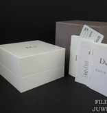 Dior Dior Box set with papers