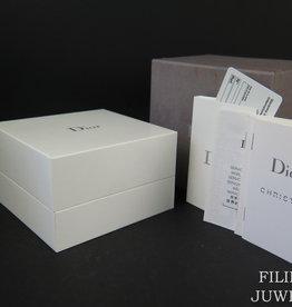 Dior Box set