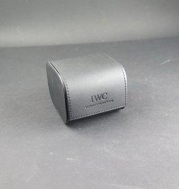 IWC Service Box