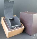 Breitling Breitling box set