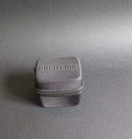 Breitling Service box