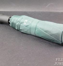 Rolex  Umbrella