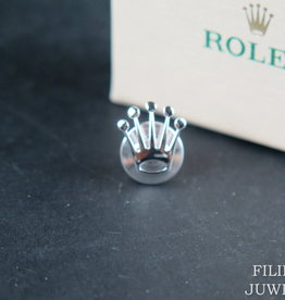Rolex  Pin