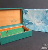 Rolex  Rolex Vintage box set