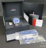 Tudor Tudor Pelagos Blue 25600TB NEW 2020
