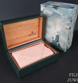 Rolex  Box set