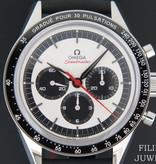 Omega Omega Speedmaster Moonwatch CK2998 Limited Edition NEW