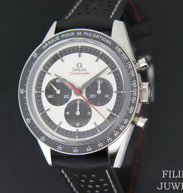 Omega Speedmaster Moonwatch CK2998 Limited Edition NEW