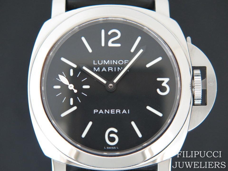 Panerai Panerai Luminor Marina PAM00111