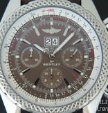 Breitling Breitling Bentley 6.75 Bronze Dial A44362