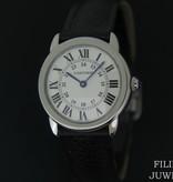 Cartier Cartier Ronde Solo 29mm