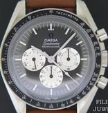 "Omega Omega Speedmaster Professional ""Speedy Tuesday"" NEW 311.32.42.30.01.001"