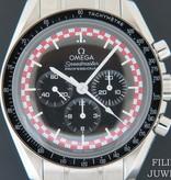 Omega Omega Speedmaster Professional TinTin 31130423001004