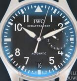 IWC IWC Big Pilot's Watch IW500901