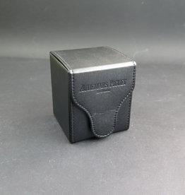 Audemars Piguet Travel Box
