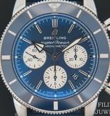 Breitling Breitling SuperOcean Heritage II B01 AB0162161S1S1 NEW