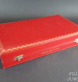 Cartier Cartier Box for 14 watches