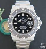 Rolex  Submariner Date NEW 116610LN