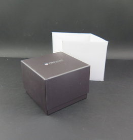 Tag Heuer Box NEW