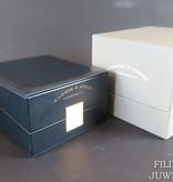 A. Lange & Sohne A. Lange & Söhne Box