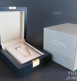 A. Lange & Sohne Box