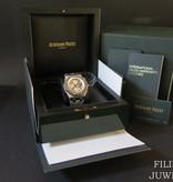 Audemars Piguet Audemars Piguet Royal Oak Offshore Titanium Chronograph 26470IO.OO.A006CA.01