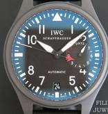 "IWC IWC  Big Pilot Ceramic ""Top Gun"" IW501901 NEW"