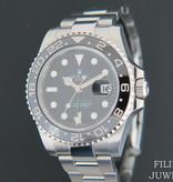 Rolex  Rolex GMT-Master II 116710LN M-serial