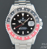 Rolex  Rolex GMT-Master II 16710