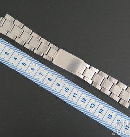 Rolex  Folded Oyster Bracelet 7836
