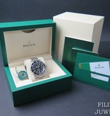Rolex  Rolex Submariner No Date 114060